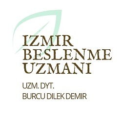 İzmir Beslenme Uzmanı – Beslenme ve Diyet Uzmanı – İzmir Diyetisyen-izmir beslenme ve diyetetik