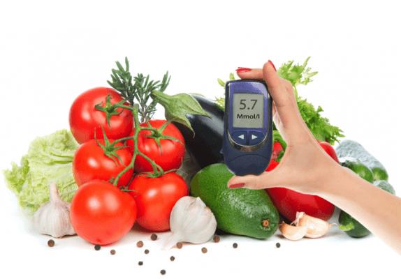 Pulmoner Hipertansiyon Nedenleri Ve Belirtileri  Sağlık Ocağım NET